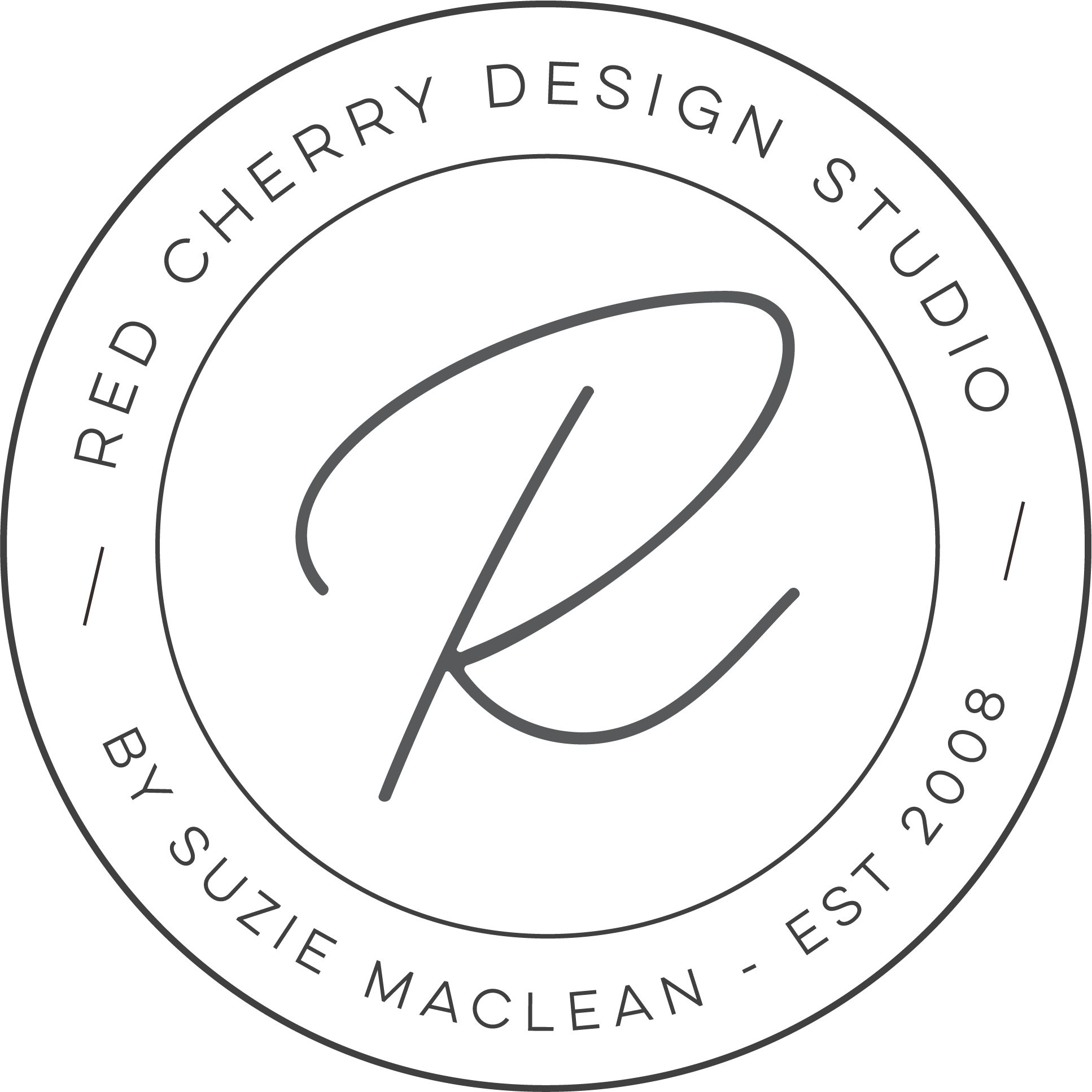 Red Cherry Design Studio