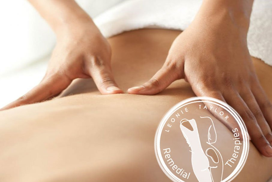 Leonie Taylor Remedial Massage